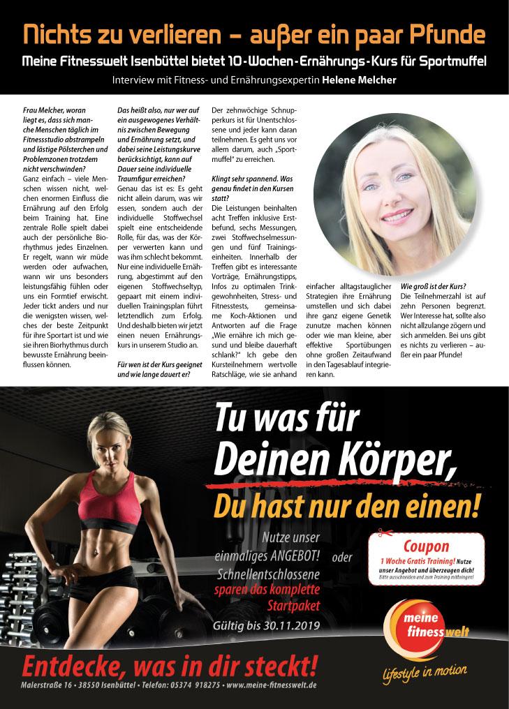 Presse_3